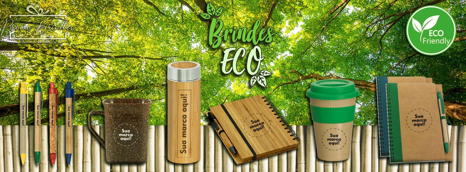 https://brindescriativo.com.br/brindes/ecologicos/
