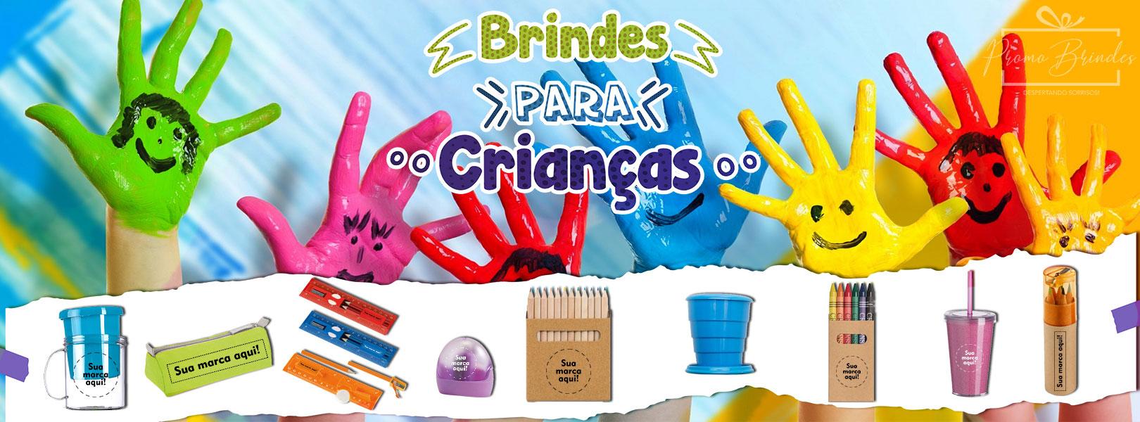 https://brindescriativo.com.br/brindes/brindes-para-criancas/